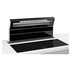 Best 942051062 Cappa downdraft cm. 90 - inox - cristallo Swan