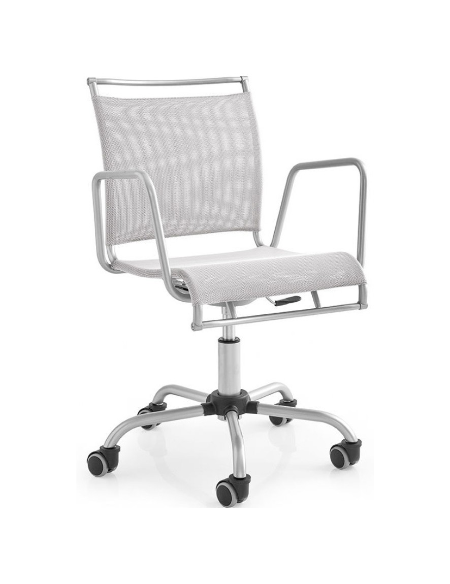 Connubia Calligaris Air Race Cb 321 Poltroncina Home Office In ...