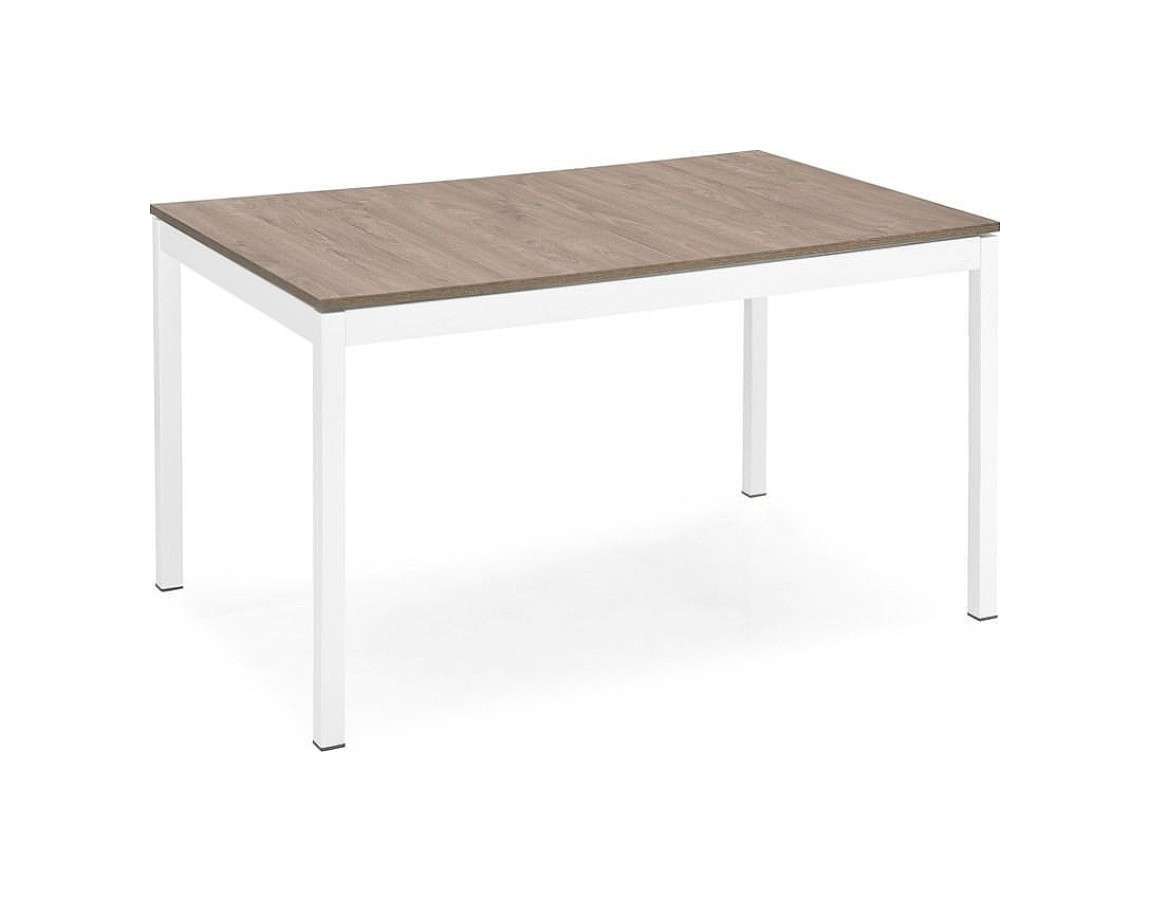 Connubia Calligaris Snap Cb 4085 Ml 110 Tavolo Allungabile