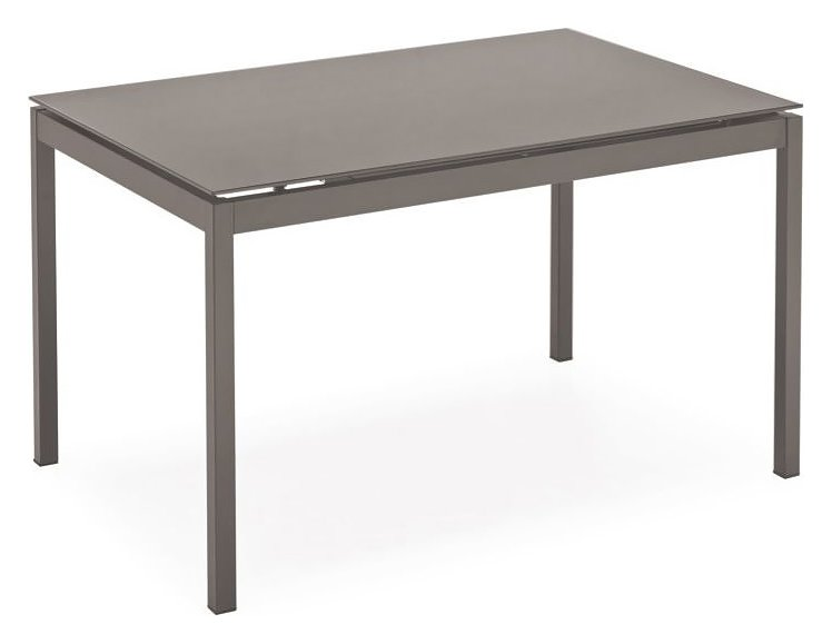 Connubia Calligaris Snap Cb 4085 Mv 110 Tavolo