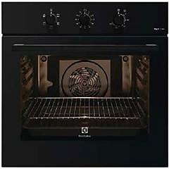 Electrolux Rzb2110aak Forno multifunzione cm. 60 - nero Easy Collection