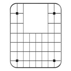 Elleci Agb01300 Bottom grid 37 x 30