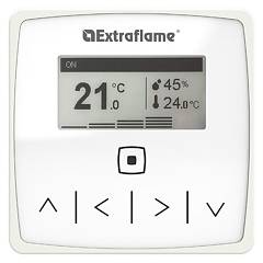 Nordica Extraflame 9278362 Kit termostato wireless