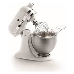 Fama Pk45 Planetarie kitchenaid - 4,5 lt. monofase Kitchenaid