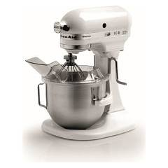 Fama Pk50 Planetaria kitchenaid - 5,5 lt. monofase Kitchenaid