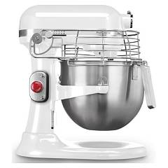 Fama Pk70 Planetaria kitchenaid - 6,9 lt. monofase Kitchenaid