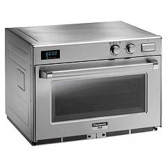 Fimar Pa-ne 3240 Forno microonde professionale panasonic 44 lt. - manuale