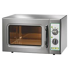 Fimar Me/1630 - Easyline Forno microonde 30 lt. professional