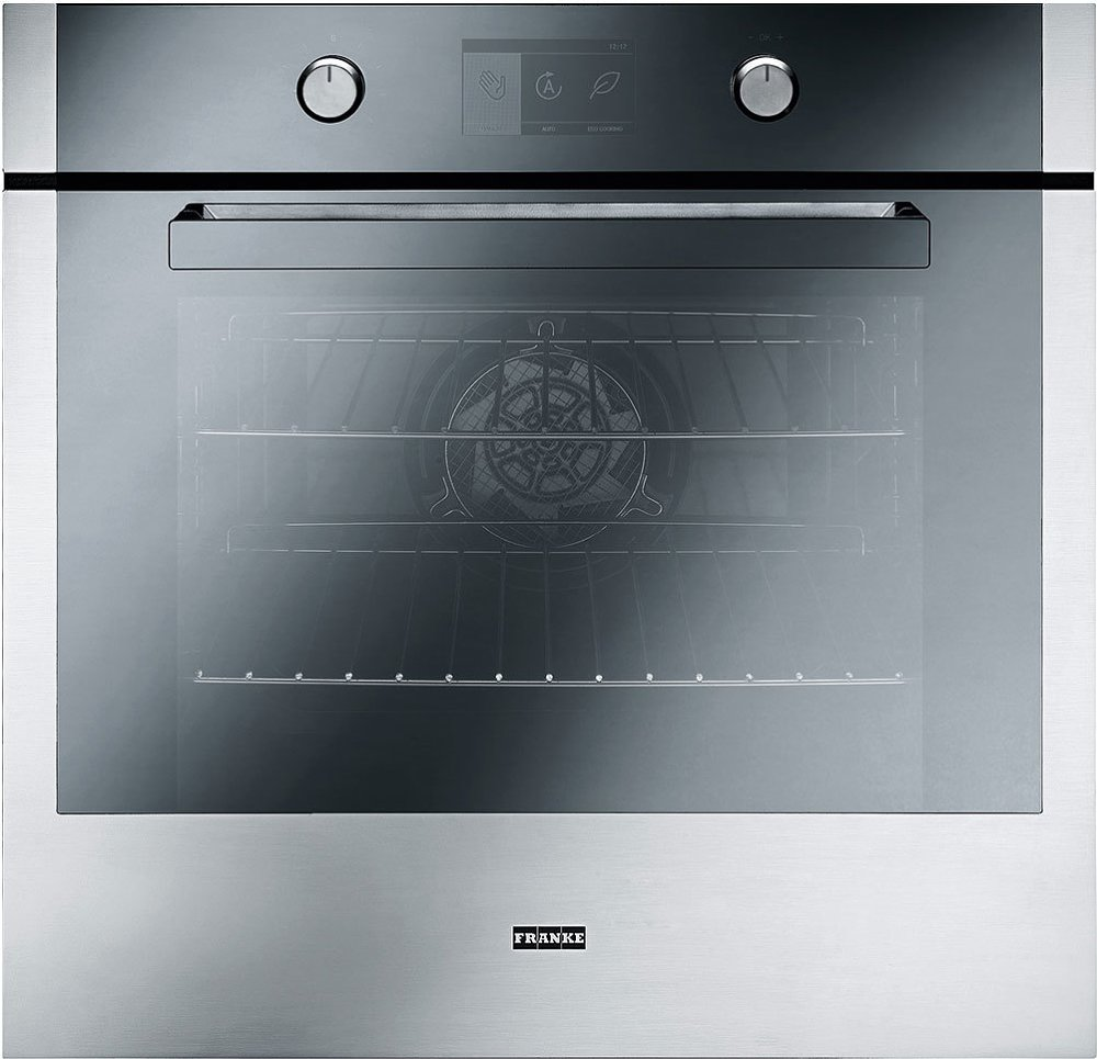 Tft Mobili Bagno Opinioni.Franke Cr 982 M Xs M Dct Tft 5600437 Crystal Steel Dct Forno