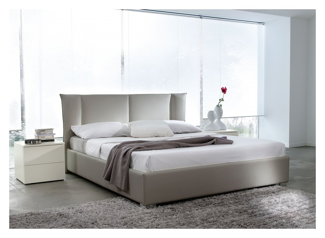 Letto Mab MAGIC BOX