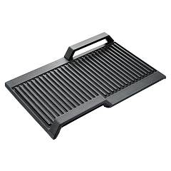Siemens Hz390522 Grill per zone flexinduction