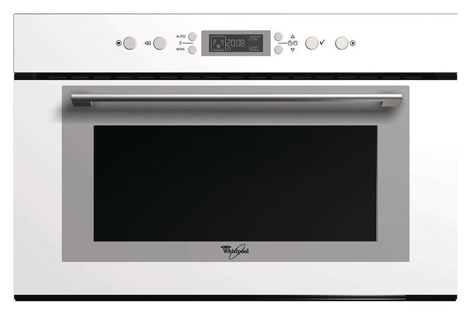 Forno Whirlpool AMW 735WH