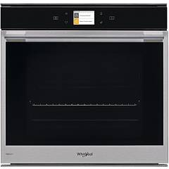 Whirlpool W Collection - W9 Om2 4s1 H Forno incasso cm. 60 - nero W Collection