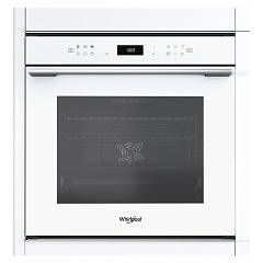 Whirlpool W Collection - W7 Om4 4s1 P Wh Forno incasso cm. 60 - bianco W Collection