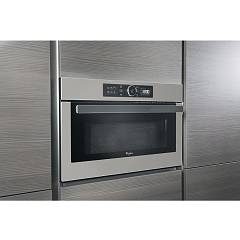 Forno Whirlpool AMW730SD