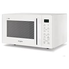 Whirlpool Mwp253w Forno a microonde cm. 48 - bianco