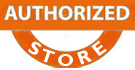 authorized-store