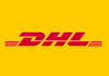 Courrier DHL