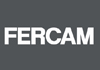 Courrier Fercam - Logistics and Transport